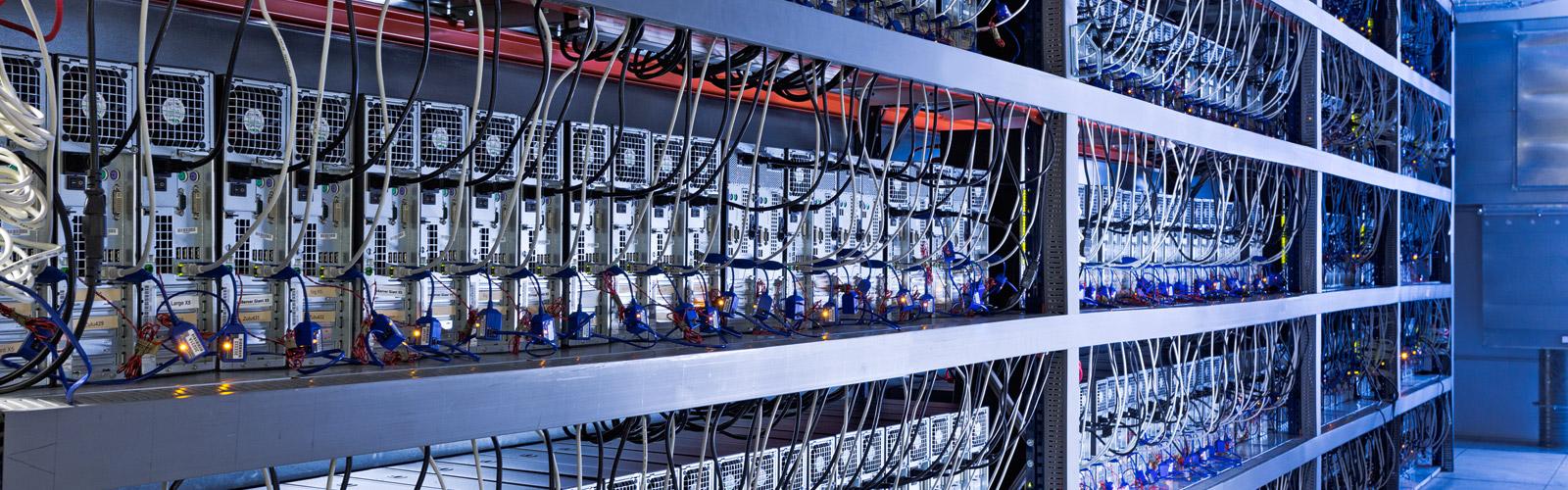 pic-main-datacenter