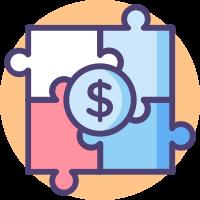 plan hosting empresarial