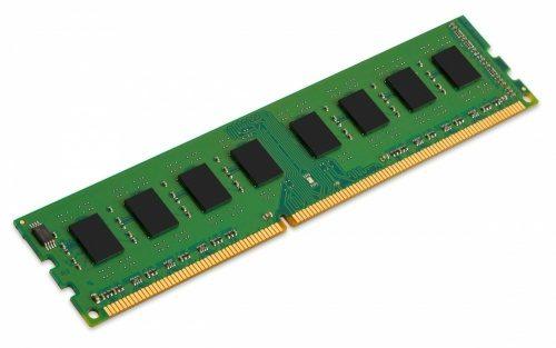 Memoria Ram DDR 3